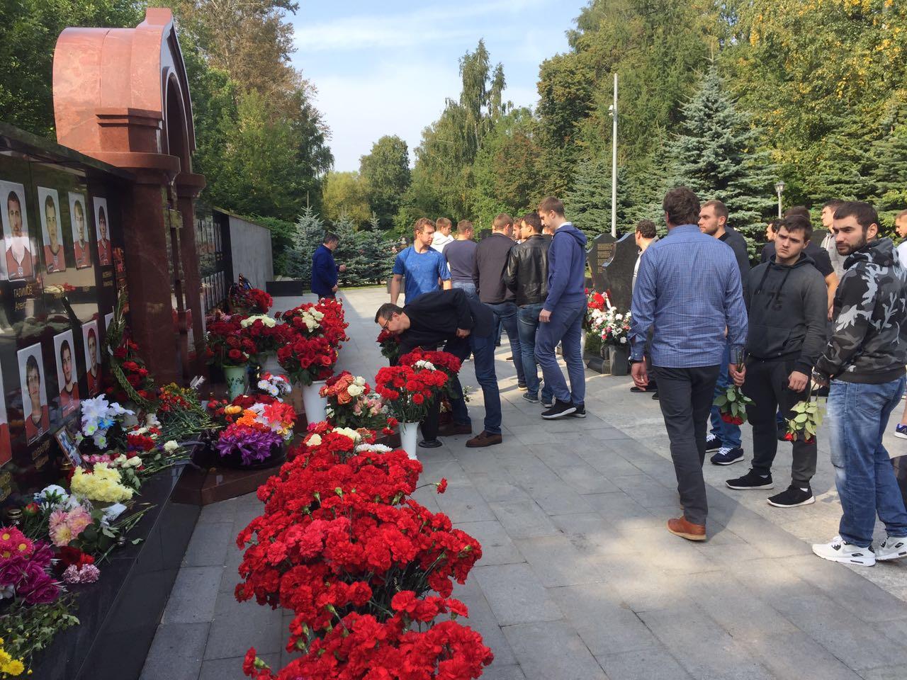 Русская весна  Только проверенная информация