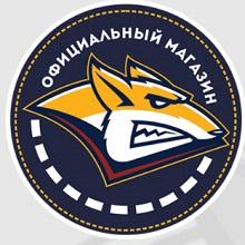 Новое поступление в официальном магазине хоккейного клуба «Металлург»