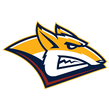 Metallurg_18_19_icon.png