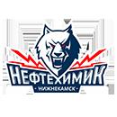 Шарыченков остановил «Металлург»!